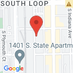 Restaurant_location_small.png%7c41.865235,-87