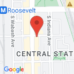 Restaurant_location_small.png%7c41.865678,-87