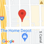 Restaurant_location_small.png%7c41.867853,-87