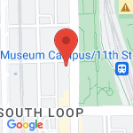 Restaurant_location_small.png%7c41.869093,-87