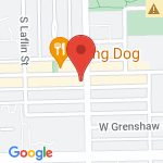 Restaurant_location_small.png%7c41.869105,-87