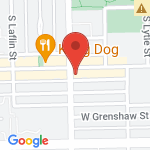 Restaurant_location_small.png%7c41.869111,-87