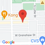 Restaurant_location_small.png%7c41.869142,-87