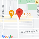 Restaurant_location_small.png%7c41.869258,-87