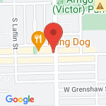 Restaurant_location_small.png%7c41.869426,-87
