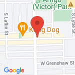 Restaurant_location_small.png%7c41.869434,-87