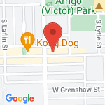 Restaurant_location_small.png%7c41.869512,-87