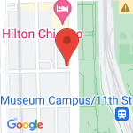 Restaurant_location_small.png%7c41.870705,-87