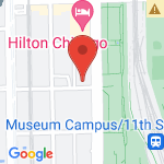 Restaurant_location_small.png%7c41.870743,-87