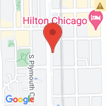 Restaurant_location_small.png%7c41.871188,-87