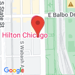 Restaurant_location_small.png%7c41.87172,-87