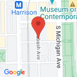 Restaurant_location_small.png%7c41.872046,-87