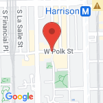 Restaurant_location_small.png%7c41.872263,-87