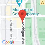 Restaurant_location_small.png%7c41.872499,-87