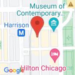Restaurant_location_small.png%7c41.873853,-87