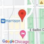 Restaurant_location_small.png%7c41.874039,-87