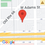 Restaurant_location_small.png%7c41.877264,-87