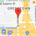 Restaurant_location_small.png%7c41.877301,-87