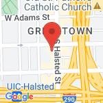 Restaurant_location_small.png%7c41.877626,-87