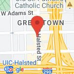 Restaurant_location_small.png%7c41.877645,-87