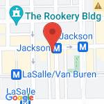 Restaurant_location_small.png%7c41.877979,-87
