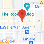 Restaurant_location_small.png%7c41.878,-87