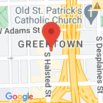 Restaurant_location_small.png%7c41.878225,-87