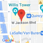Restaurant_location_small.png%7c41.878227,-87