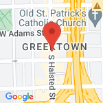 Restaurant_location_small.png%7c41.878348,-87