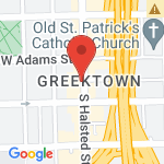Restaurant_location_small.png%7c41.878532,-87