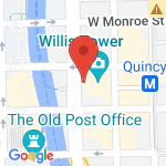 Restaurant_location_small.png%7c41.878852,-87