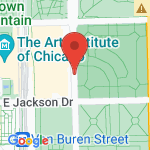 Restaurant_location_small.png%7c41.879188,-87
