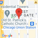 Restaurant_location_small.png%7c41.879282,-87