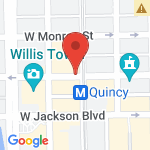 Restaurant_location_small.png%7c41.879406,-87