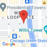 Restaurant_location_small.png%7c41.879986,-87