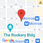 Restaurant_location_small.png%7c41.880353,-87