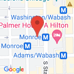 Restaurant_location_small.png%7c41.880722,-87
