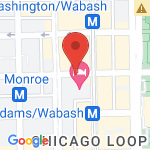 Restaurant_location_small.png%7c41.880737,-87
