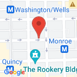 Restaurant_location_small.png%7c41.880772,-87