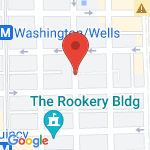 Restaurant_location_small.png%7c41.881214,-87