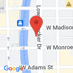 Restaurant_location_small.png%7c41.881351,-87