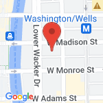 Restaurant_location_small.png%7c41.88152,-87