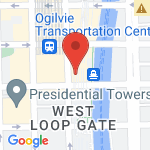 Restaurant_location_small.png%7c41.882207,-87