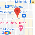 Restaurant_location_small.png%7c41.882224,-87