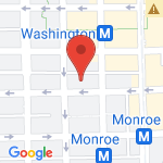 Restaurant_location_small.png%7c41.882304,-87