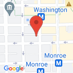 Restaurant_location_small.png%7c41.882425,-87