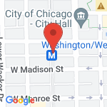 Restaurant_location_small.png%7c41.88266,-87