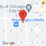 Restaurant_location_small.png%7c41.882713,-87