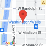 Restaurant_location_small.png%7c41.882955,-87