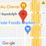 Restaurant_location_small.png%7c41.883347,-87